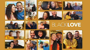 Black Love thumbnail