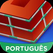 Blox Amino Para Roblox Em Português Android APK Download Free By Narvii Apps LLC