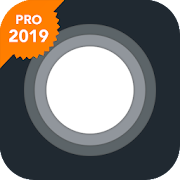 App Assistive Touch 2019 APK for Windows Phone