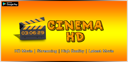 HD Movies Oranges - Free Cinema Online for PC