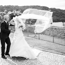 Wedding photographer Gaia Recchia (GaiaRecchia). Photo of 15.09.2016