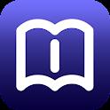 세종대 도서관 (자유 열람실) icon