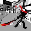 Stickman Ninja Fighting APK