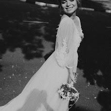 Φωτογράφος γάμων Vladimir Voronin (Voronin). Φωτογραφία: 22.06.2019