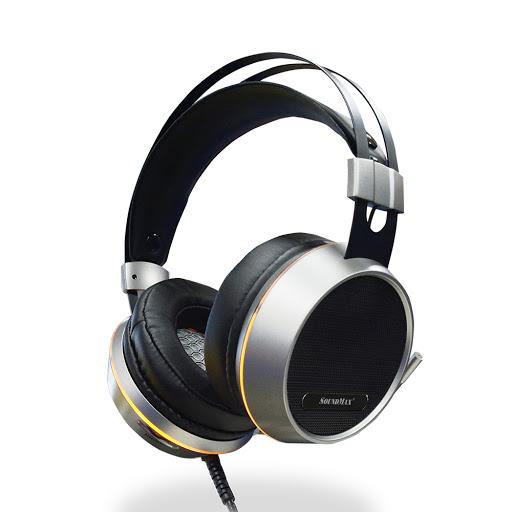 Soundmax-AH713-1.jpg