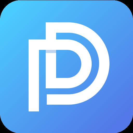 DanaRupiah - Pinjaman Dana Aman & Mudah - Apps on Google Play