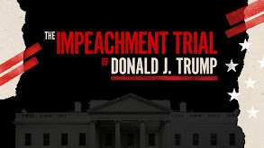 The Impeachment Trial of Donald J. Trump thumbnail