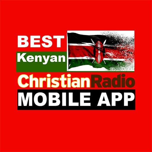 Hope Fm Jesus Is Lord Kenyan Christian Stations Aplikacije Na Google Playu