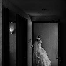 Wedding photographer Chris Marbun (crizmarbun). Photo of 19.06.2015