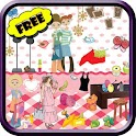 Festival Hidden Objects Game icon