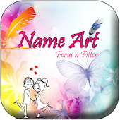 Name Art-focus n filter