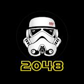 2048: StarWars