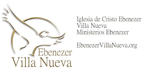 Material y noticias acerca de Ministerios Ebenezer Villa Nueva