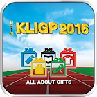 KLIGP icon