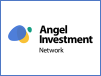 UK Angel Investment Network