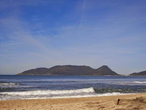 Photo: Florianópolis/Campeche