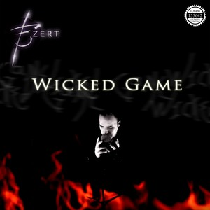 Wicked Game Upload Your Music Free