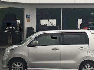 カプチーノ EA11R H5年式のオイル交換のカスタム事例画像 🐅虎之助🐅さんの2019年01月12日22:02の投稿