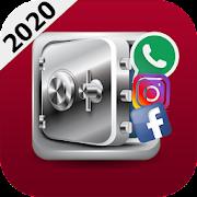 Applock 2020 - Lock application free