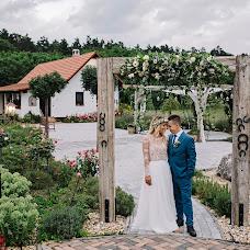 Wedding photographer László Végh (Laca). Photo of 18.09.2018