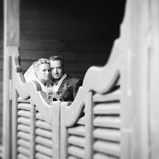 Wedding photographer Mariya Guseva (MariyaGuseva). Photo of 07.12.2014