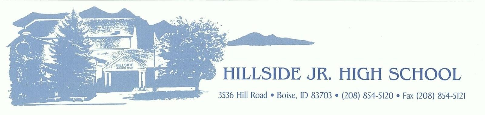 Hillside Letterhead.jpg