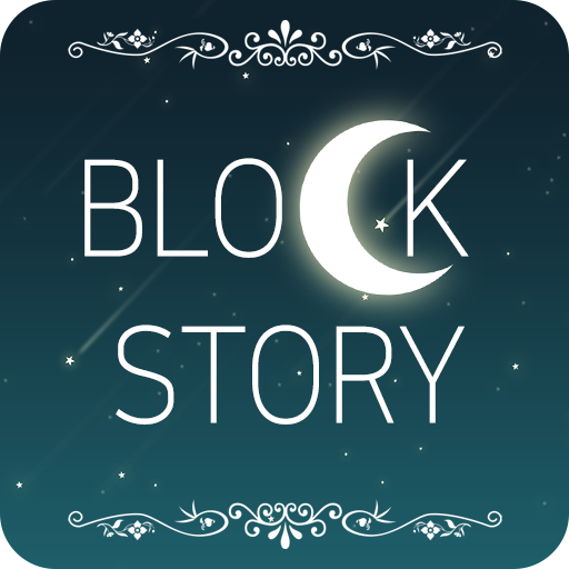 Block Story (Block Puzzle) file APK for Gaming PC/PS3/PS4 Smart TV
