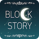 Block Story (Block Puzzle) file APK Free for PC, smart TV Download