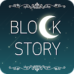 Block Story (Block Puzzle) Apk Download Free for PC, smart TV