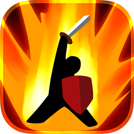 Battleheart file APK for Gaming PC/PS3/PS4 Smart TV