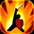 Battleheart download