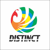 Distinct Radio