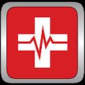 Better Alerts Client icon