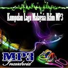 Canciones de Malaysia Iklim icon