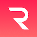 Runtopia - Rewards for Run&Walk, Fit Body, 10K Run icon