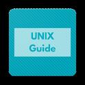 Learn UNIX Complete Guide (OFFLINE) icon