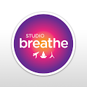 Studio Breathe icon