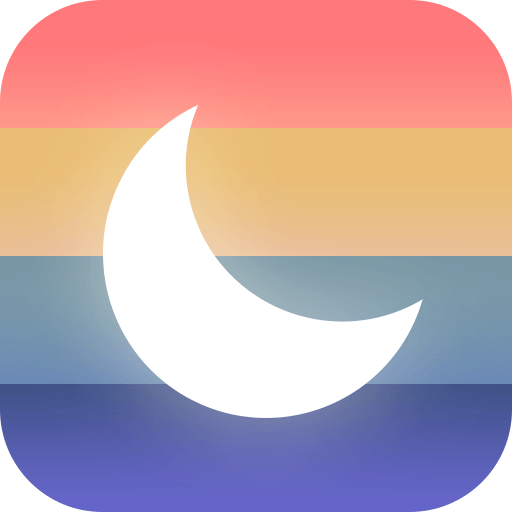Blue Light Filter: Night Mode, Screen Dimmer Android APK Download Free By Power Tools Apps