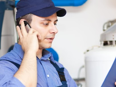 Emergency Plumbing Repair Near me in South Pandosy KLO Kelowna