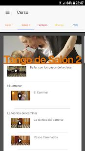 Tango-curso 2 (es)