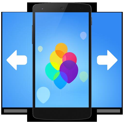Image 2 Wallpaper (app)