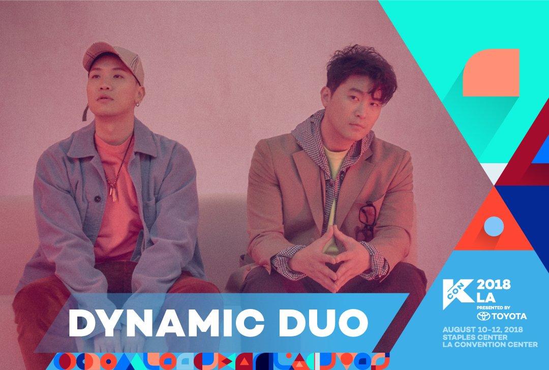 Duo korean dating los angeles
