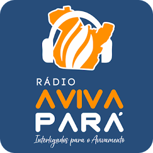 Aviva Pará for PC-Windows 7,8,10 and Mac apk screenshot 3