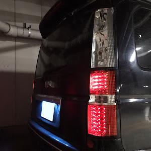 ステップワゴン RF4のカスタム事例画像 リタさんの2020年09月04日14:09の投稿