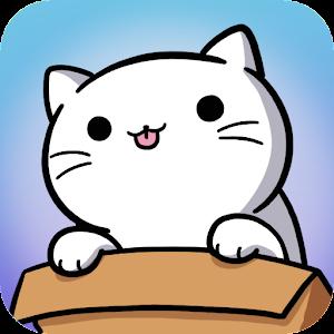 Catchu – Cat Collector MOD APK 1.3.3 (Unlimited Money)
