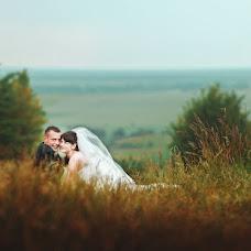 Wedding photographer Orest Labyak (LAB7). Photo of 27.02.2015