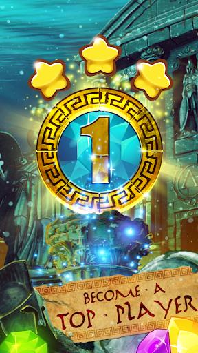 Atlantis 2 for PC