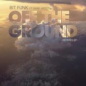 Off The Ground (Remixes)