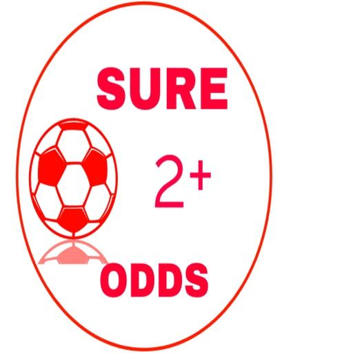Sure 2+ Odds