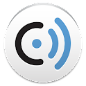 Accu-Chek® Connect App - CA icon